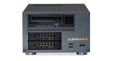 promax australia